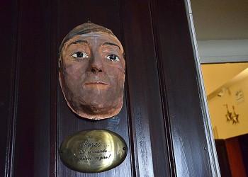 maschera-ingresso